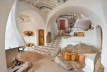 Design: Architecture & Interior