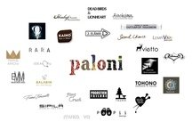 Follow your passion | way of craft / Concept store Paloni takes 27 Finnish Inde design labels to New York. A POP UP shop opens during Fashion Weeks to Ivana Helsinki store! #Paloninyc