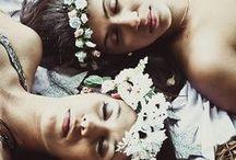 Sistershoots and Photolove