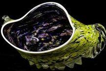 Art: Glass