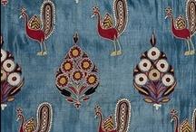 Textile.Pattern.Texture.