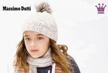 Moda Infantil Invierno * Kidswear Collections Autumn Winter / Kidswear Collections Autumn Winter  Colecciones marcas Moda Infantil OTOÑO INVIERNO www.lacasitademartina.com