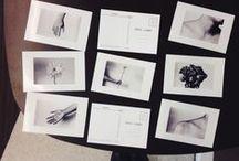 Design // Paper / by Hopeless Lingerie