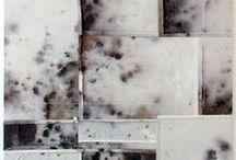 Print // Pattern / by Hopeless Lingerie