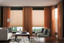 Signature Series / Springs Window Fashions has a long, successful reputation for manufacturing innovative blinds, shades and drapery products for homeowners around the nation. Springs continually helps set the standard for total quality window coverings by offering products that are not only fresh, but environmentally friendly. This is why they've long been a trusted Budget Blinds partner.