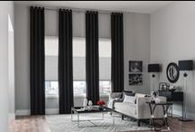 Pleated Shades / Pleated shades offer a versatile window covering option and stack completely flat when raised in order to allow a full, open outdoor view. The pleating detail is available in standard 1 inch pleats, but the 2 inch pleat option is better suited for larger windows. Both styles come in sheer, light-filtering and room-darkening fabrics to meet your specific light control preferences. Learn more at http://www.budgetblinds.com/window-shades/pleated-shades/.