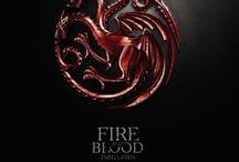Game of Thrones <3 / GoT