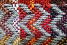 TextileLoving