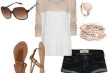 Style / by Jenna Fischer