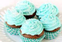 Cool n Cute Cupcakes!!!
