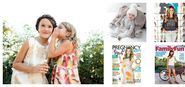 Editorials/Client Press / Our recent press coverage for our clients!