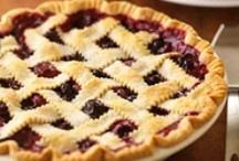 Pie & Cobbler