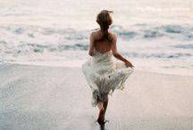 beach love / by Sharon Simpson