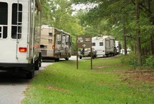 All about RVing! / CampingRoadTrip.com makes planning a camping or RVing trip quick & easy. Explore 19,000 campgrounds, RV parks and resorts including campground reviews, photos, an app and so much more!