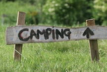 All about Camping! / CampingRoadTrip.com makes planning a camping or RVing trip quick & easy. Explore 19,000 campgrounds, RV parks and resorts including campground reviews, photos, an app and so much more!