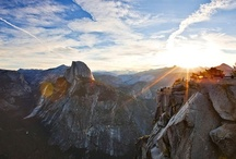 National Parks in the USA / CampingRoadTrip.com makes planning a camping or RVing trip quick & easy. Explore 19,000 campgrounds, RV parks and resorts including campground reviews, photos, an app and so much more!