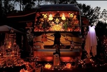 Spooky Halloween RVs & Campers / CampingRoadTrip.com makes planning a camping or RVing trip quick & easy. Explore 19,000 campgrounds, RV parks and resorts including campground reviews, photos, an app and so much more!