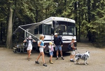RVing Tips / CampingRoadTrip.com makes planning a camping or RVing trip quick & easy. Explore 19,000 campgrounds, RV parks and resorts including campground reviews, photos, an app and so much more!