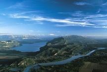 Aix-les-Bains Savoie...