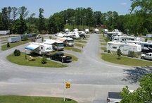 Campgrounds & RV Parks in the US / CampingRoadTrip.com makes planning a camping or RVing trip quick & easy. Explore 19,000 campgrounds, RV parks and resorts including campground reviews, photos, an app and so much more!