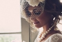 """When we say """"I do"""" / by Laura Needham"""