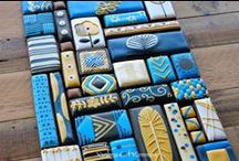Cookies - Texture/Pattern / by Jennifer Sorenson