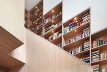 bookshelvery