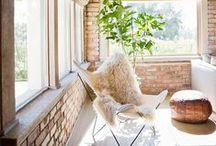 porches & patios