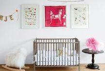 Nice Nursery