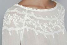 Fashion: Blouse