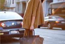Fashion: Jacket