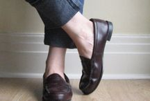 Fashion: Step It Up A Notch