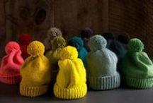 knittster