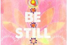 Fresh Start / Mind body soul- wellness!