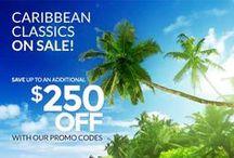 Caribbean Classics