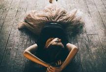 Garotas - Bailarinas