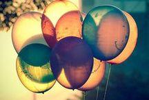 Detalhes - Balões