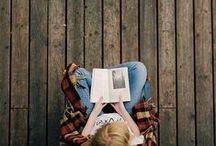 Garotas - Livros | Estudos