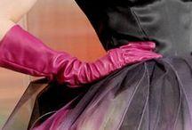 """ஐ Women's Fashion / by """"Basilico & Patchouli"""""""