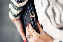 ✩ fashion