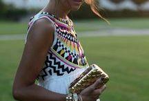 Fashion I <3 / by Lisa Marie Books