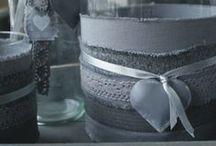 thuis met Moon * handgemaakte woonaccessoires / handmade home accessories designed by thuis met Moon.