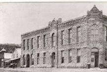 Whitewood History / The History of Whitewood, South Dakota in Photos blackhillsknowledgenetwork.org