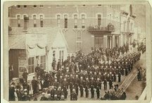 Deadwood History / The History of Deadwood, South Dakota in Photos blackhillsknowledgenetwork.org
