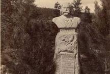 Scenes from South Dakota / Some of our Favorite Historical Photographs from South Dakota blackhillsknowledgenetwork.org