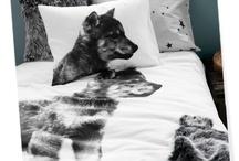 thuis met Moon * Demi / moodboard new bedroom for my daughter Demi.