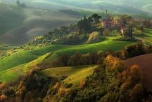 Amo Italia!