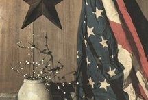 4th of july / by April Degenaer