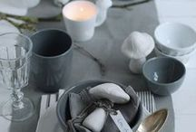 thuis met Moon * table styling