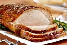 .Pork/Bacon